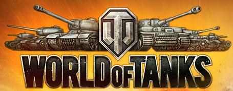 Скачать бот farmbot для world of tanks.